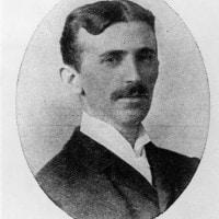 Nikola Tesla: biografia, invenzioni ed energia libera