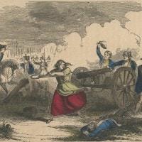 Rivoluzione Americana e Nascita degli Stati Uniti d'America: cronologia, battaglie e protagonisti