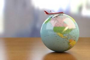 Seconda prova linguistico: tema del viaggio come metafora di vita