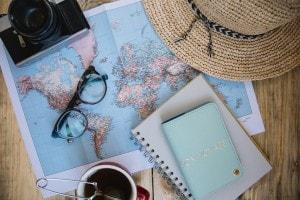 Maturità 2018: le mete preferite dagli studenti per il viaggio post esami