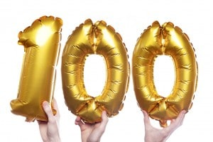 100 giorni 2018: idee last minute per il conto alla rovescia verso la maturità