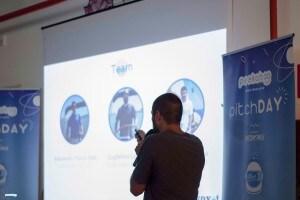 Lean startup program: il programma di Peekaboo per fare startup