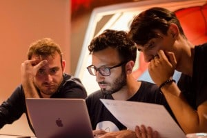 Peekaboo, il Lean startup program arriva alla sua quinta edizione