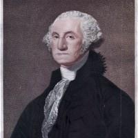 George Washington: biografia e pensiero politico