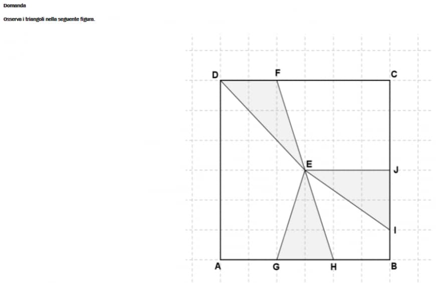 Seconda Simulazione Di Matematica Prove Invalsi Terza Media 2018