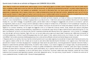 Test Invalsi 2018: nuova simulazione della prova di italiano