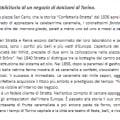 Nuova simulazione test Invalsi italiano terza media 2018