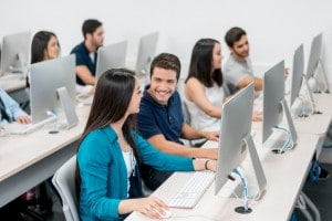 Prove Invalsi terza media 2019: cosa portare il giorno del test