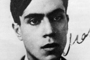 Ettore majorana, scomparso misteriosamente il 25 marzo 1938