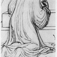 Canto I Purgatorio di Dante: testo, parafrasi e figure retoriche