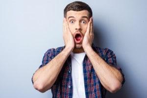 Prima prova maturità 2018: le tracce del tototema sono tutte da escludere?