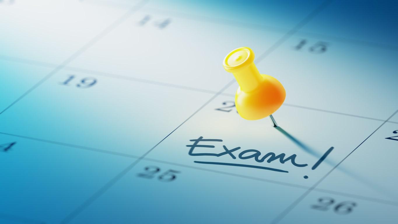 Date orali maturità 2020: calendario dei colloqui d