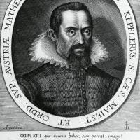 Giovanni Keplero: biografia, filosofia, scoperte e invenzioni