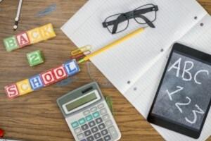 Inizio scuola 2018: le date del primo giorno