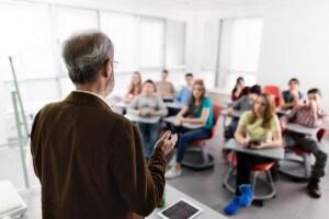 Quanto ci costano i commissari esterni maturità 2018?