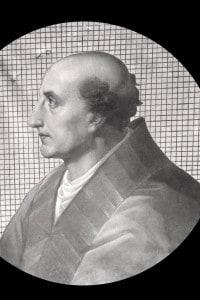 Papa Alessandro IV