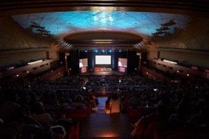 TEDxRoma 2018: ecco il programma e le news