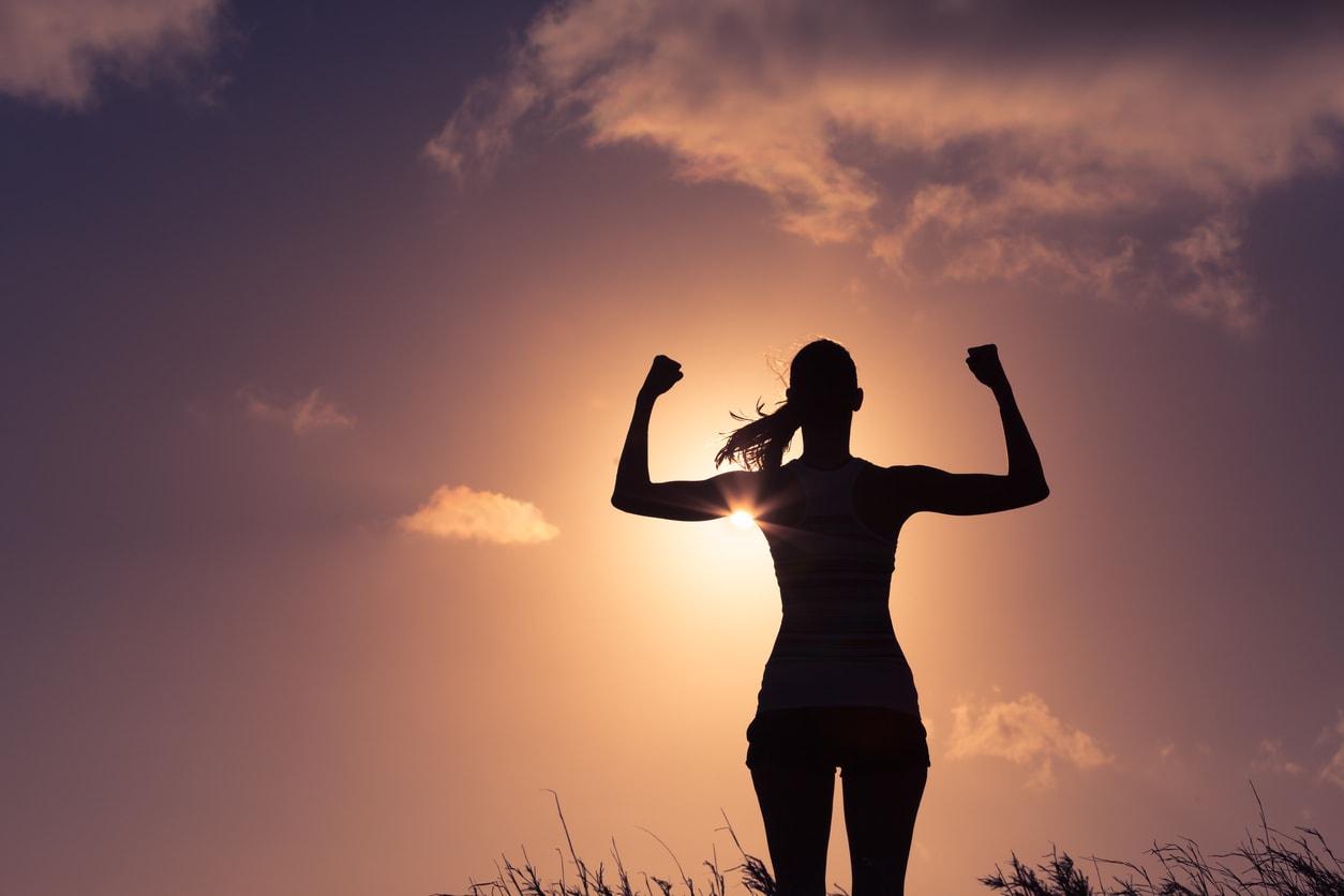 10 libri sull'autostima che ti faranno cambiare l'immagine che hai di te
