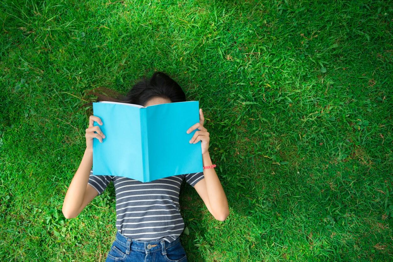 Libri da leggere consigliati: i più belli del momento