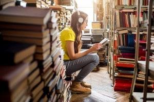 La biografia: il genere letterario che più ci avvicina alla storia di un personaggio