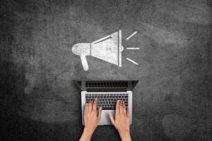 Test medicina 2019: online i punteggi anonimi!