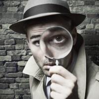 Commissari esterni maturità 2018: è importante sapere i nomi?
