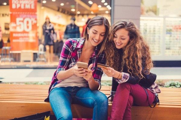 18app: come acquistare online