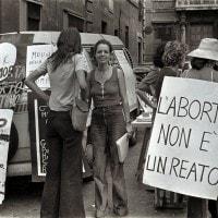 Saggio breve sull'aborto per la maturità 2018, a 40 anni dalla Legge 194