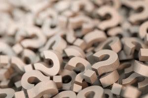 Totoministri: quale nome per il Miur?