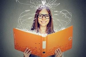 Analisi del testo maturità 2018: possibili autori per il brano di prosa