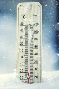 Massa, temperatura e volume sono alcuni esempi di grandezze scalari