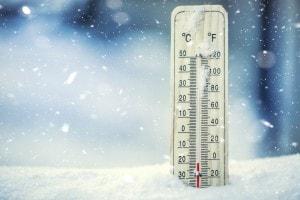 La temperatura: come si misura e con quali strumenti