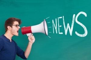Nomi commissari esterni maturità 2018: c'è la data di pubblicazione?