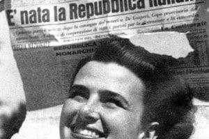 2 giugno, festa della Repubblica Italiana: significato e storia