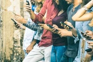 Commissari esterni maturità 2018: perché devi visualizzare il motore di ricerca da desktop