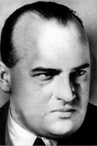 Hans Frank, avvocato del nazismo e governatore della Polonia