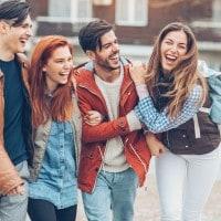 Orale 2019: per gli studenti è stato più facile del previsto