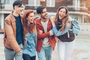 Maturità 2018: la nostalgia degli studenti