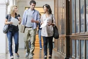 Studenti fuori sede, quanti sono e dove vanno? Il report Almalaurea sui laureati del 2017