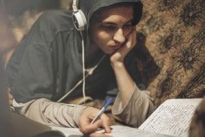 Maturità 2018, qual è la playlist dei maturandi?