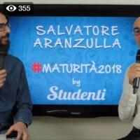 Maturità 2018, gli esami secondo Salvatore Aranzulla