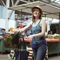 Prima prova 2018, traccia sugli stili di vita sostenibili