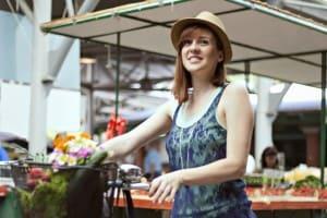 Gli stili di vita sostenibili potrebbero essere uno spunto per la traccia del tema di attualità?