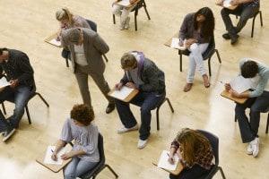 Esame di Stato 2018: dove si svolge la maturità