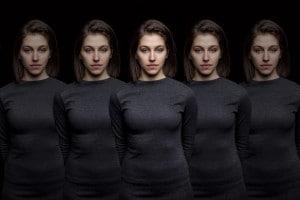 Saggio breve svolto sulla clonazione prima prova maturità 2018
