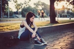 Saggio breve artistico letterario prima prova maturità 2018 svolto: i volti della solitudine