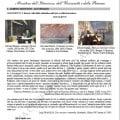 Tracce ufficiali Miur prima prova Maturità 2018 - Pagina 3
