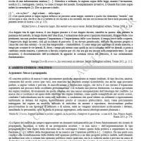 Tracce ufficiali Miur prima prova Maturità 2018 - Pagina 5