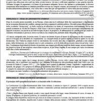 Tracce ufficiali Miur prima prova Maturità 2018 - Pagina 7