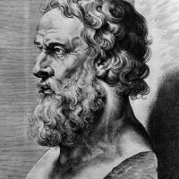 Platone: vita, pensiero e opere